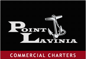 Commercial Charters